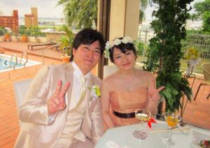 香川夫妻 2016-03-26 18.49.10