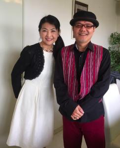 欣之助さん 2016-03-26 18.17.02