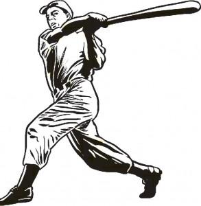 baseball057-1