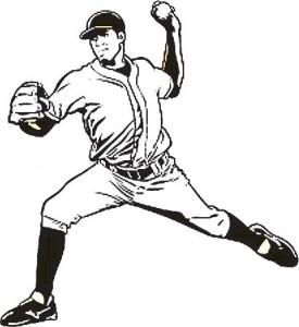 baseball059-1