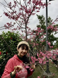 beauty_1580271683353