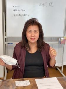 誠子さん3